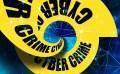 Schwerin: Kriminalität im Schatten von Corona