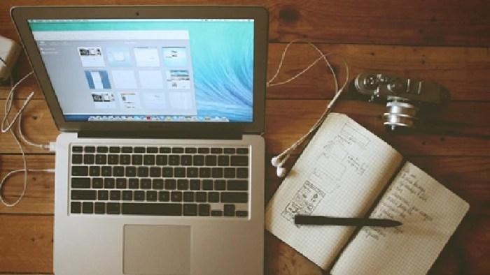 Freizeitgestaltung einmal anders – Spaß online