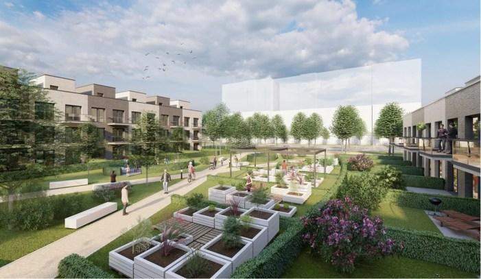 Schwerin: SPD-Fraktion unterstützt Pläne der WGS