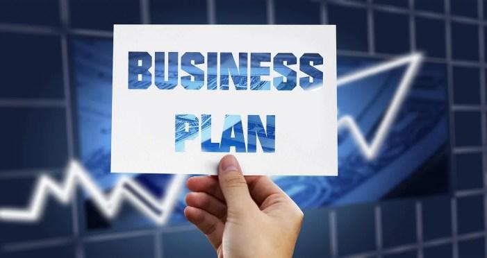 Businessplan-Vorlagen: Enorm wichtig für Existenzgründung und Expansion