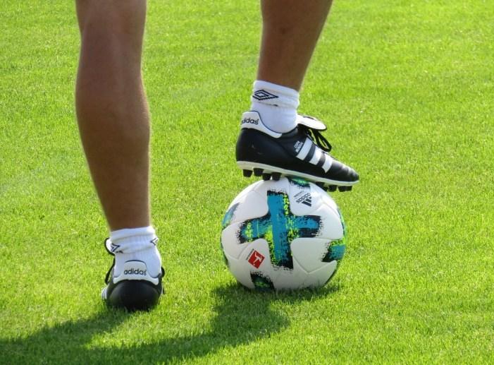 Die Bundesliga im Mittelpunkt des Fußballs