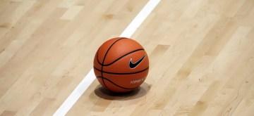 Schwerin: Neuer Basketball-Verein gegründet