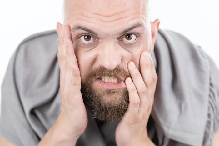 Kreisrunder Haarausfall – Ursachen und Gegenmittel!
