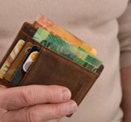 Die Vorteile von Premiumkreditkarten optimal nutzen