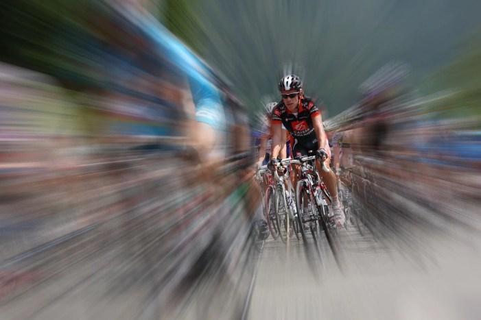Schwerin: 6,5 Millionen vom Bund für den Radsport