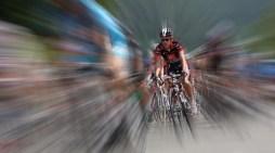 Schwerin: Erstes Etappenziel der Deutschland-Tour 2021