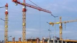 Schwerin: Bis 2030 sind 564 neue Wohneinheiten im Umland von Schwerin möglich