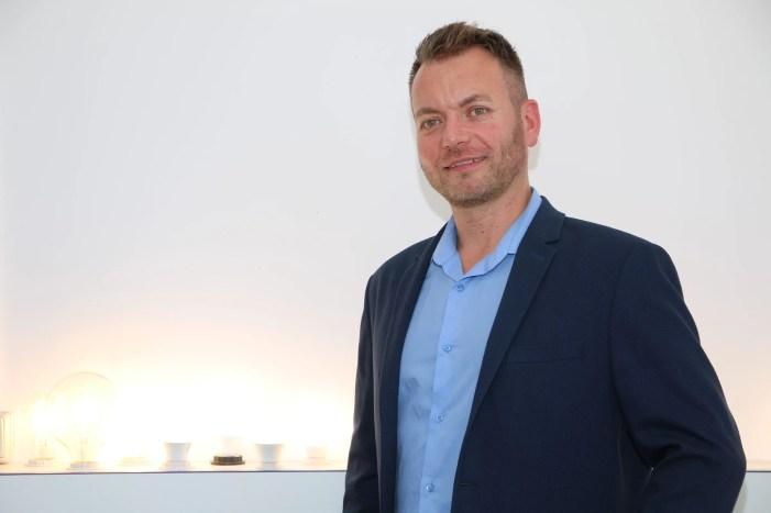 Unternehmernetzwerk geht in Schwerin neue Wege – Man sieht, spricht und hilft sich!