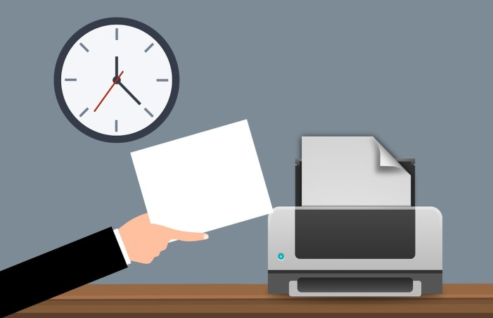 Multifunktionsdrucker – genauen Bedarf im Vorfeld evaluieren ist entscheidend