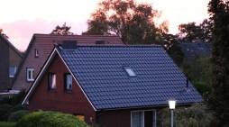 Schwerin: Immobilienwirtschaft bekennt sich zum Einfamilienhaus