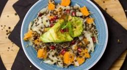Führender veganer Lebensmittelhersteller aus Mecklenburg Vorpommern startet neu durch