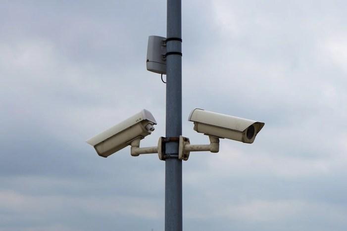 Schwerin: Videoüberwachung auf Marienplatz bleibt vorerst bestehen