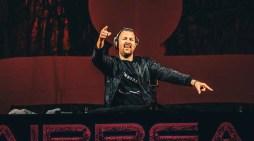 Schwerin: Hardstyle-DJ Brennan Heart kommt in die Stadt