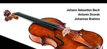 Schwerin: Klassik-Konzert am 17. Juli 2021 in der Schelfkirche