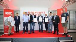 Schwerin: Kita aus der Landeshauptstadt erhält besondere Anerkennung