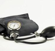 Worauf sollte beim Kauf von Blutdruckmessgeräten geachtet werden?