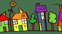 Schwerin: Preise für Einfamilienhäuser Spitze im Land