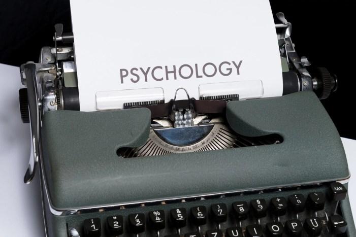 Psychologie studieren: Warum das Studienfach so angesagt ist