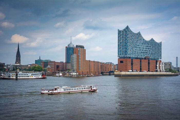 Hamburg ist eine Reise wert – Sehenswürdigkeiten der Hansestadt
