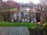 2011 Hochwasser