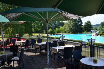 Schwimmbad Restaurant Lollar Giessen Essen Imbiss (11)
