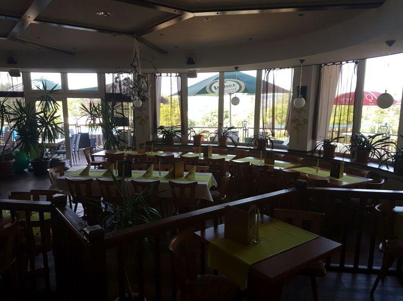 Schwimmbad Restaurant Lollar Giessen Essen Imbiss (4)