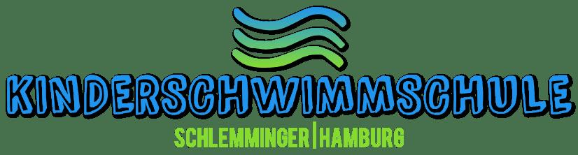 Schwimmschule Ratzeburg