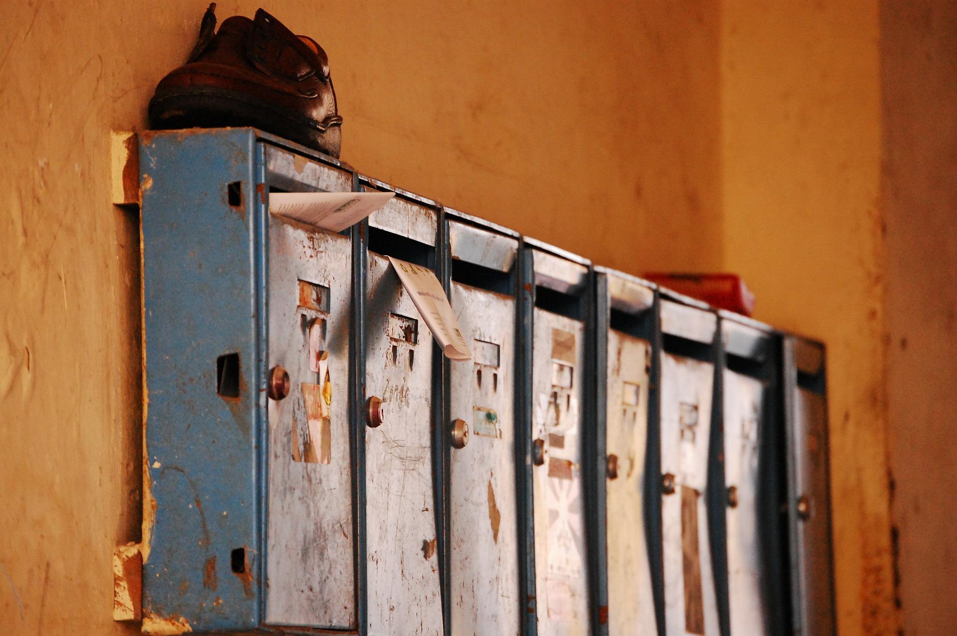 mailbox-289019_1920