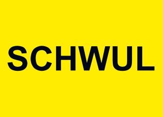 wise16_schwul_vs