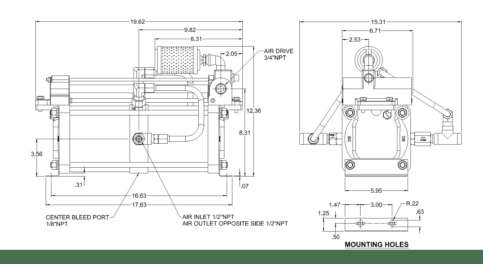 Sc Hydraulic Engineering Corporation