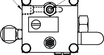 chydraulic-m002mod