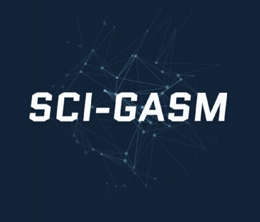 sci-gasm podcast trolling with logic