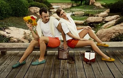 Мокасины с носками или без: Как носить мокасины с носками