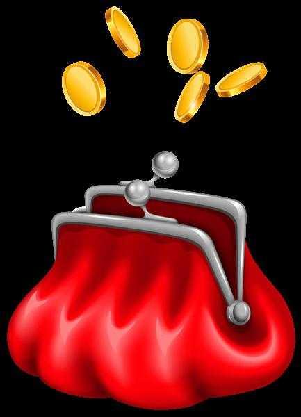 Деньги как отложить – Как копить деньги (не отказывая себе ...