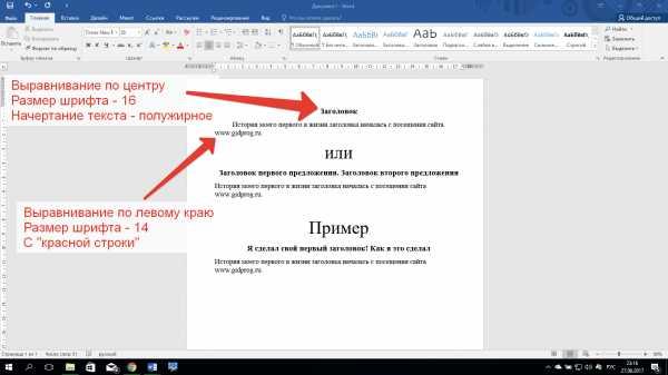 Как печатать быстро на компьютере – Как быстро научиться ...