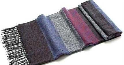 Как выбрать шарф мужской – Как подобрать шарф мужчине ...