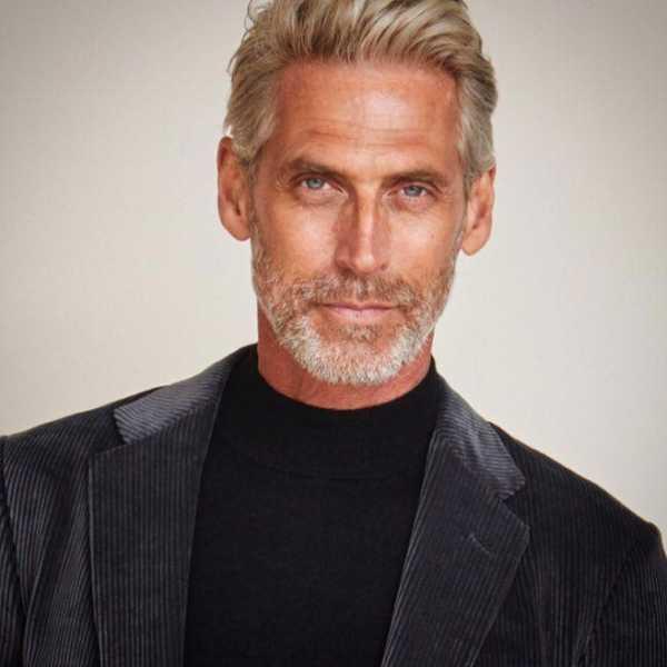 Мужчины в 50 лет фото – фотографии и картинка мужчина 50 ...