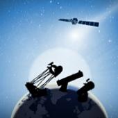ESA Science & Technology - Rosetta