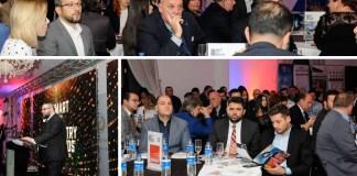 Smart City Industry Awards 2018 colaj 3
