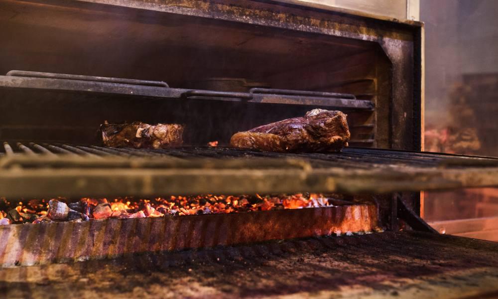 Sciacca: A Carnivore's Haven Part 2