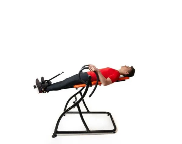 11860 Vista Del Sol, Ste. 128 Back and Neck Pain Therapeutic Tools for Wish List