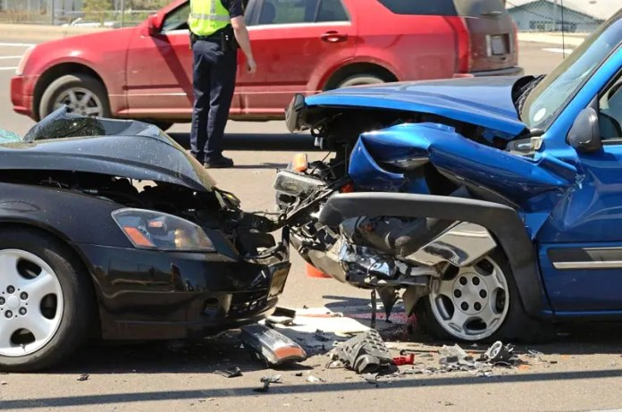11860 Vista Del Sol, Ste. 128 Personal Injury Chiropractic Specialist and Common Injuries