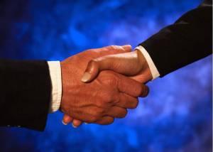 Precompetitive Collaboration