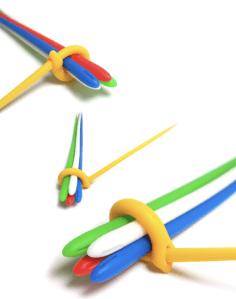 NeedleTie3