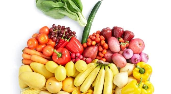 Nutrition For Weight Loss and Healthy Weight Loss