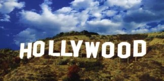 Even Hollywood can't find people to work