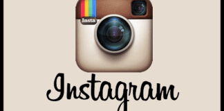 Instagram Pips Twitter By Adding More Than 400 Million Active Monthly Users