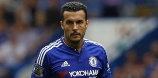 EPL: Top 3 New Signings To Watch This Season