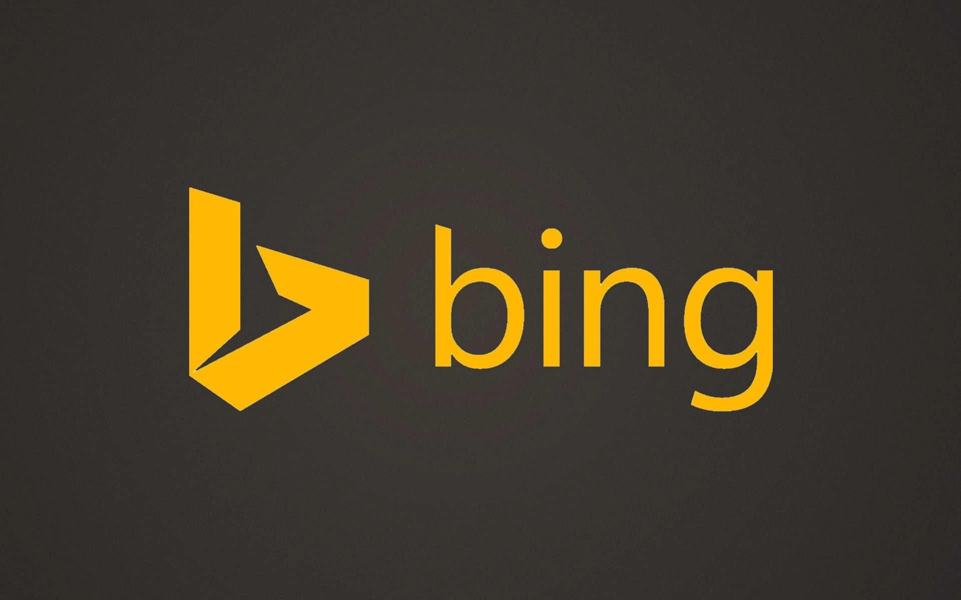 Microsoft bribes Google search users to adopt Bing