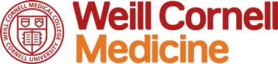 Weill Cornell Medicine logo